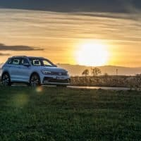 VW-Cheflobbyist über Elektroautos