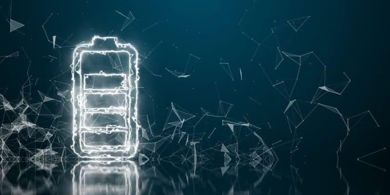 Bosch sichert sich Batteriezellen für Heimgeräte