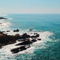 Rive Maroc 2019 - das erwartet uns