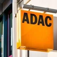 So stellt sich der ADAC auf E-Autos ein