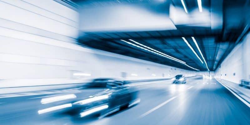 Audi sieht erst Brennstoffzelle als Ablösung vom Verbrenner