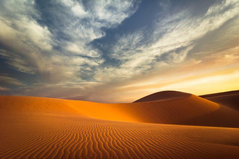Podcast über Rive Maroc