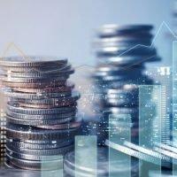 WM Motors erhält 400 Millionen Investment