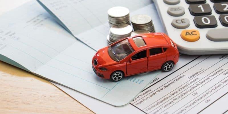 Münchner Re versichert Batterieleistung von E-Autos