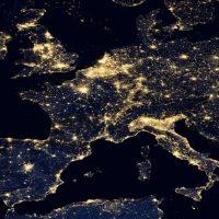 SK Innovation errichtet zweite Batteriezellfabrik in Europa