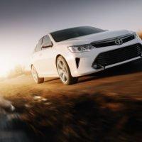 Toyota widerspricht VW bei Wasserstofftechnologie