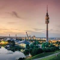 München elektrifiziert vollständig eine Bus-Linie