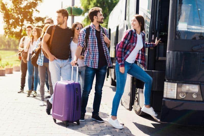 Warum es in Deutschland noch kaum E-Busse gibt