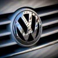 Massiver Stellenabbau wird bei VW befürchtet
