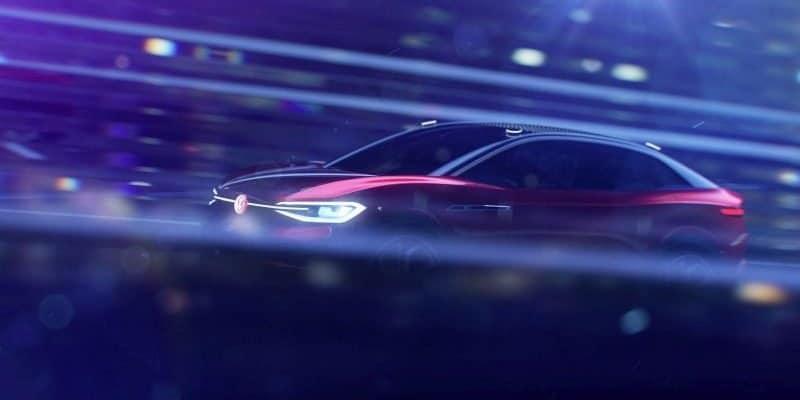 Öffnet sich VW anderen Automobilhersteller als Auftragsfertiger?