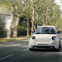 e.GO Mobile AG CEO drängt auf mehr E-Autos