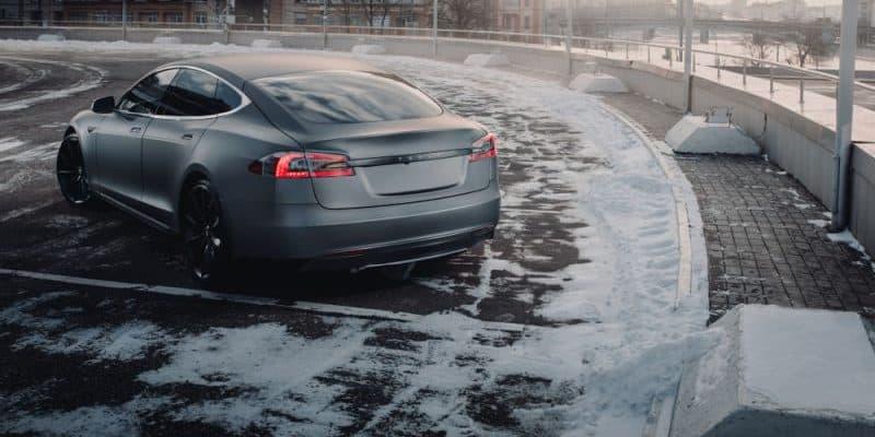 Tesla Model S und X sollen noch 2019 ein umfassendes Upgrade erfahren