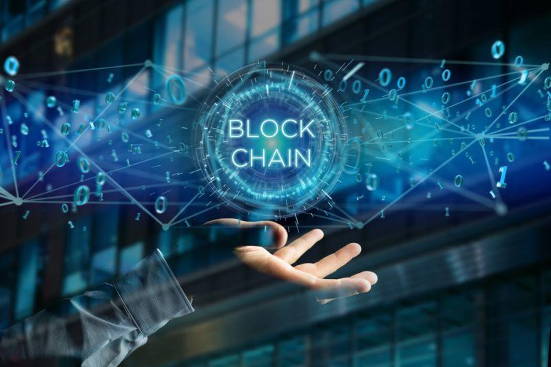 VW setzt auf Blockchain-Technologie für transparente Lieferkette