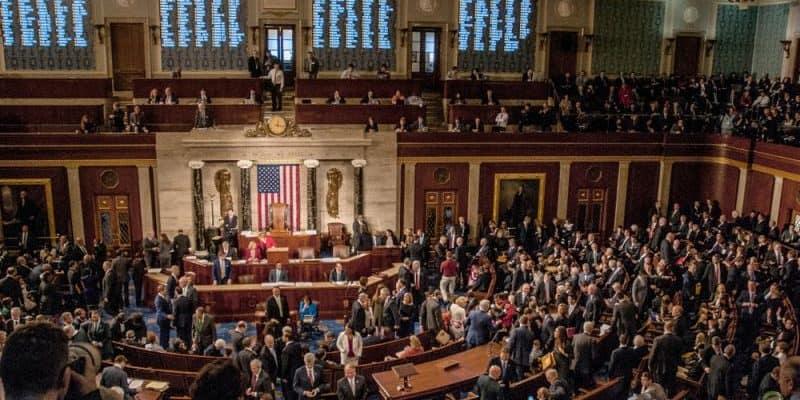 US-Kongress macht sich für E-Mobilität stark