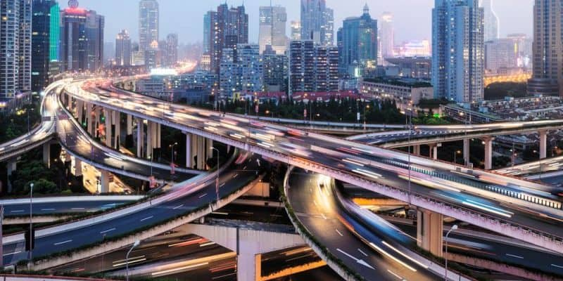 Chinas Elektroauto Zulassungen steigen spürbar an