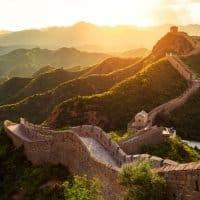 SAFT gründet Joint-Venture in China