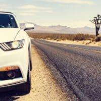 Ford konzentriert sich gemeinsam mit SolidPower auf die Festkörperbatterie