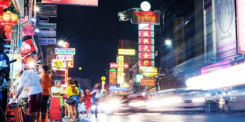 So will VW mit JAC in China Fuß fassen