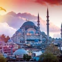 Türkei treibt eigenen E-Volkswagen voran