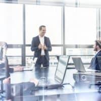 VW Manager: Keiner muss um Arbeitsplatz bangen