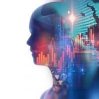 Ford setzt auf Algorithmus für Ladesäulen-Standort
