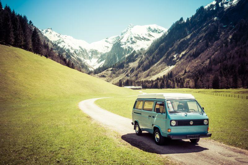 Automobilzulieferer Miba investiert kräftig in E-Mobilität