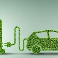 VW spricht sich für bessere Ökobilanz von E-Autos aus