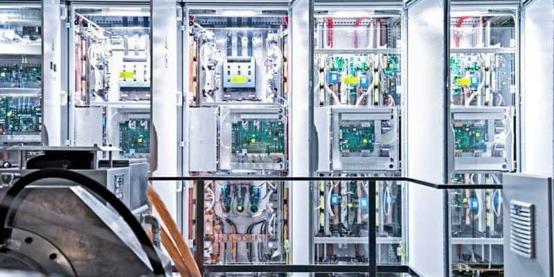 ASAP investiert für E-Mobilität in Baden-Württemberg