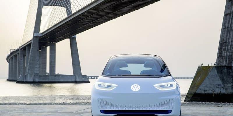 VW will E-Autos demokratisieren und E-Mobilität nach vorne bringen