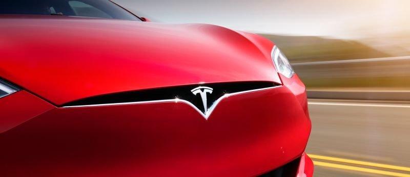 Tesla Model S und X erhalten Update nach Selbstentzündung