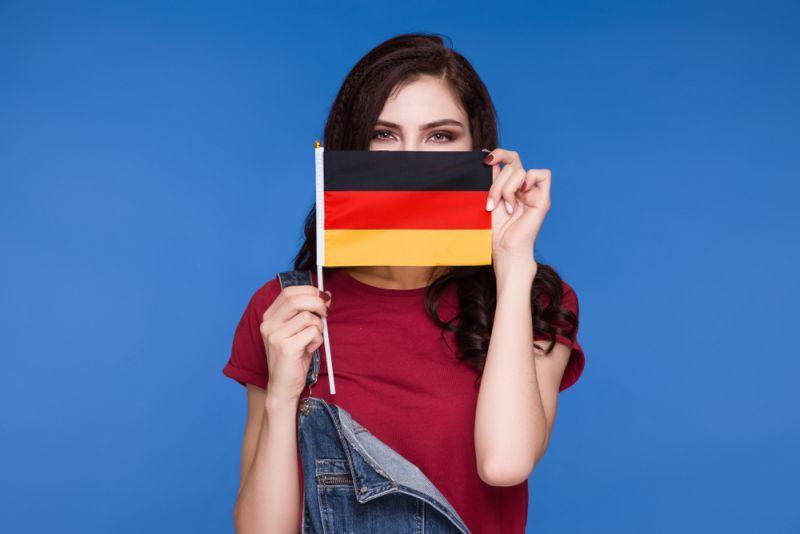 Mehrheit der Deutschen für E-Mobilität