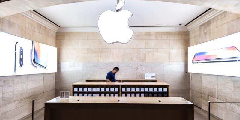 Apple zeigte 2013 ernsthaftes Interesse an Tesla