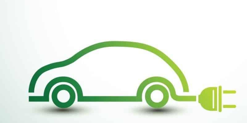 Ladestandards Elektroautos - diese gibt es