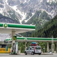 BP Chargemaster baut Ladenetzwerk in UK weiter aus