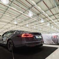 Tesla auf Erfolgskurs mit Absatz im Quartal II 2019