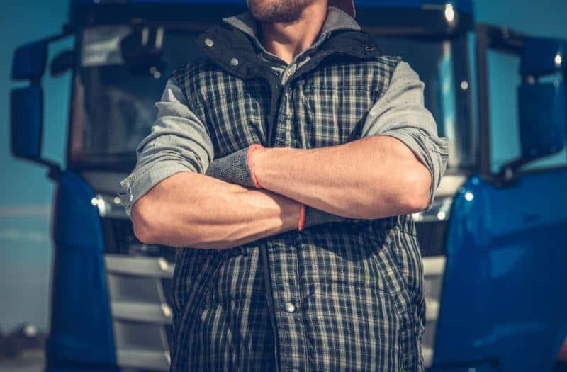 Workhorse erwirbt ehemaliges GM Werk