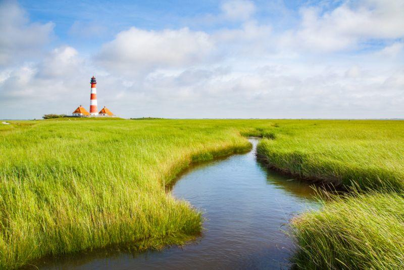 Schleswig-Holstein bewirbt sich für Batteriezellen-Forschung