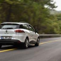 Renault setzt auf erschwingliche E-Autos