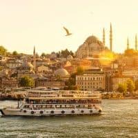 Türkei gibt weitere Details zu E-Auto bekannt