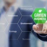 VW verpflichtet zur Nachhaltigkeit