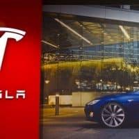 Tesla-Batterieforscher begeistert von neuer Akkutechnologie der US-Armee