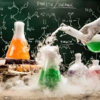 Neues Material soll Speicherung von Wasserstoff erleichtern