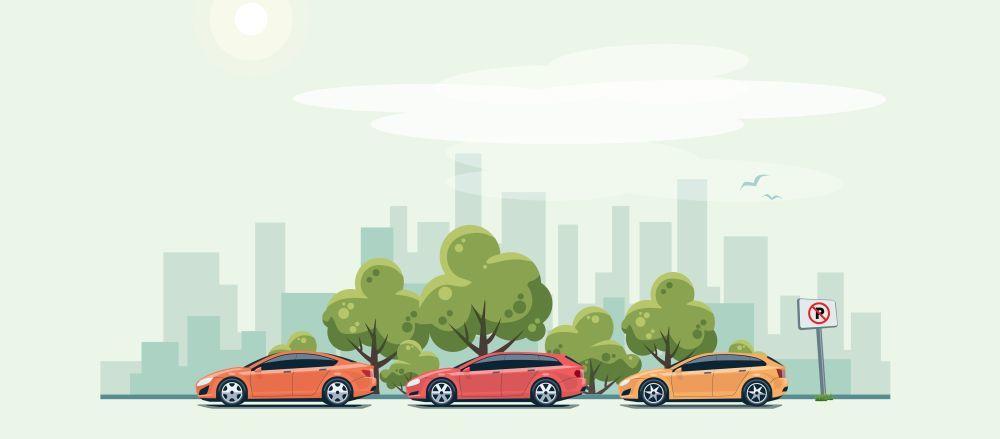 Geschichte des Elektroautos im Laufe der Zeit