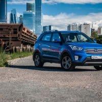 Hyundai entwickelt System für Leistungsregelung