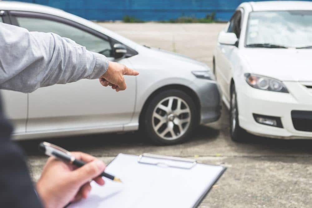 Versicherung von E-Autos darauf kommt es an
