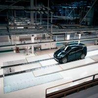 Sono Motors fertigt den SION künftig in Schweden