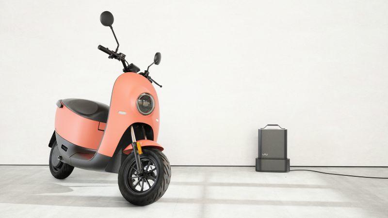 unu launcht neue vernetzte Elektro-Roller (3)