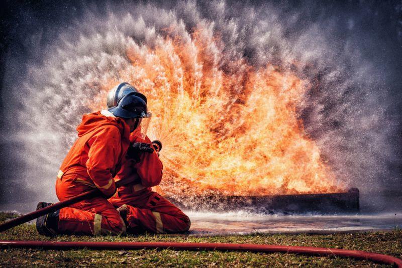 Nach Brand einer Wasserstoff-Tankstelle stoppen Hyundai und Toyota Verkauf in Norwegen