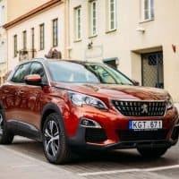 Peugeot fertigt E-Batterien künftig in Slowakei