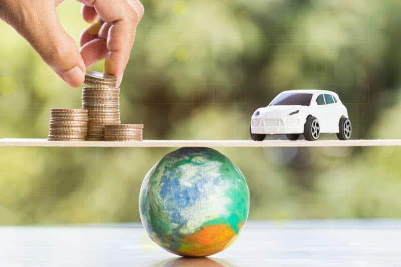 VW verteidigt hohen Preis des ID.3